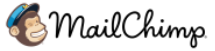 mailchimp_preview